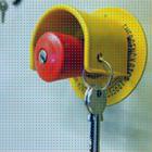 M_Safety-Maschinenbau